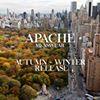 Apache Menswear