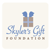 Skyler's Gift Foundation