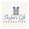 Skyler's Gift Foundation thumb