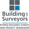 Building Surveyors Ltd