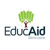 EducAid Sierra Leone