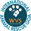International Animal Rescue Goa