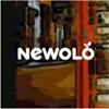 Newolo