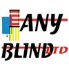 Any Blind Ltd