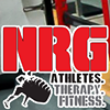 NRG Athletes Therapy Fitness Inc.