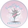 Fairy Elephant Designs