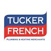 Tucker French Plumbing & Heating Merchants