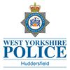 West Yorkshire Police - Huddersfield