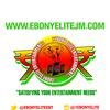 Ebony Elite Entertainment
