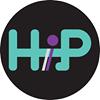 HiP Studio