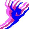 Dance On - Studio