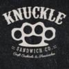 Knuckle Sandwich Co