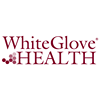 WhiteGlove Health, Inc.