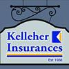 Kelleher Insurances thumb
