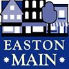 Easton Main Street Initiative
