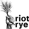 Riot Rye Bakehouse & Bread School
