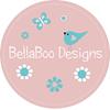 BellaBoo Designs