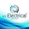 AV Electrical Solutions