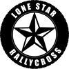 Lone Star RallyCross