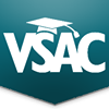 Vermont Student Assistance Corporation (VSAC)