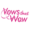 Vows That Wow
