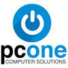 PC One Computer Solutions
