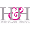 Harpers & Harrison