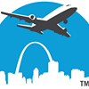 St. Louis Downtown Airport (KCPS)