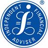 Kingswood Consultants Ltd - Lifetime Financial Planners