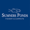 Sumners Ponds