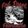 Redbeard Fabrication