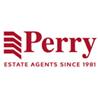 Perry Estate Agents Malta