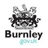 Burnley Council