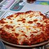 Myles Pizza Pub