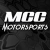 MCCMotorsports