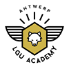 LGU Academy / Let's Go Urban