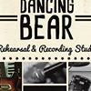 Dancing Bear Studio