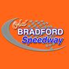 Old Bradford Speedway