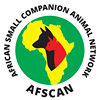 African Small Companion Animal Network - AFSCAN