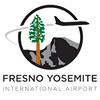Fresno Yosemite International Airport