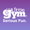 The Little Gym Camberley