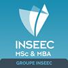 INSEEC MBA