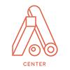 Artik Center