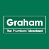 Graham Plumbers' Merchant  Caernarfon