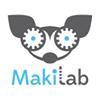 Makilab