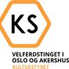 Kulturstyret til Velferdstinget i Oslo og Akershus