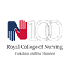 RCN Yorkshire and the Humber