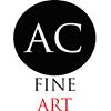 AC Art - Fine Art Publishers
