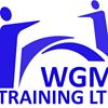 WGM Training Ltd
