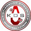 KDS Kristiansund Dynamiske Sportsskyttere